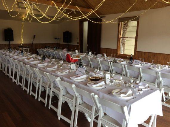 img 3503 orig 570x428 - Wedding Ideas