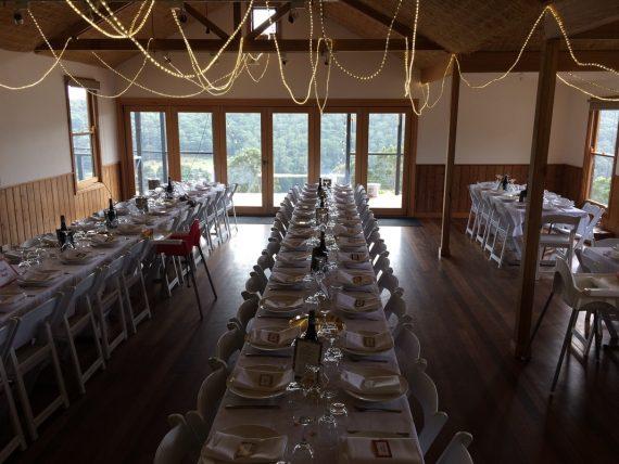img 3508 1 orig 570x428 - Wedding Ideas