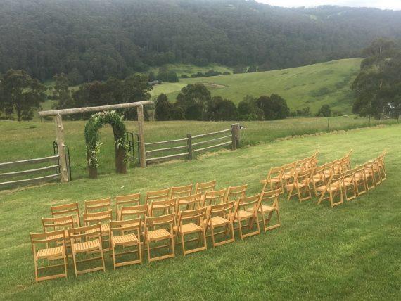 img 4843 orig 570x428 - Wedding Ideas