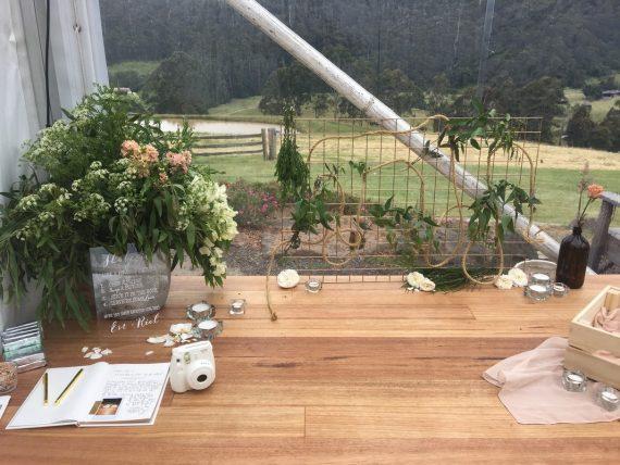 img 4869 orig 570x428 - Wedding Ideas
