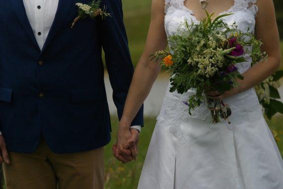 jim challis 978 orig 570x380 - Wedding Ideas
