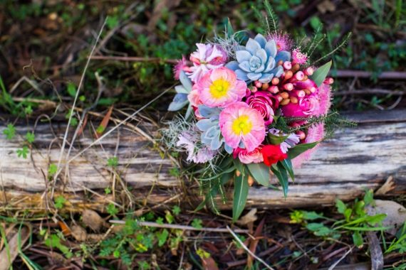 ljp lbcd0756 orig 570x380 - Wedding Ideas