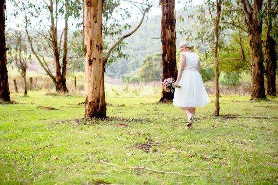 ljp lbcd0759 orig 570x380 - Wedding Ideas