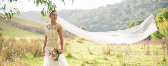 ljp lbcd0827 orig 570x224 - Wedding Ideas