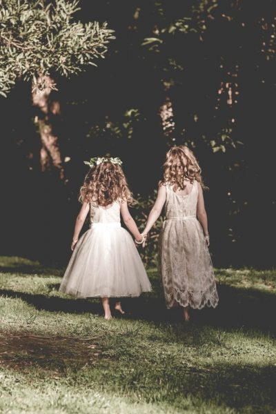 ljp lbcd1044 orig 400x600 - Wedding Ideas