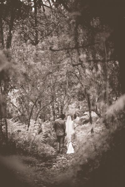 ljp sd0697simdoug orig 400x600 - Wedding Ideas