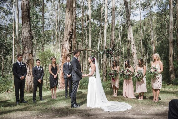 nikki sean wedding 181 orig 570x380 - Wedding Ideas