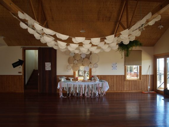 pc073517 orig 570x428 - Wedding Ideas