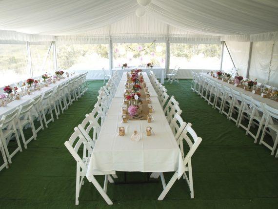pc073521 orig 570x428 - Wedding Ideas