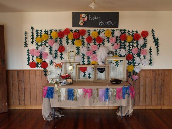 pc073527 orig 570x428 - Wedding Ideas