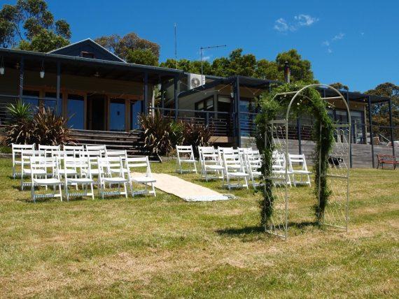 pc073529 orig 570x428 - Wedding Ideas