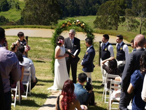 pc073545 orig 570x428 - Wedding Ideas
