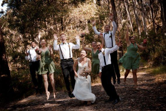 usc3454 orig 570x380 - Wedding Ideas